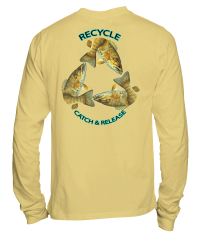 Recycle-yellow-LS